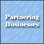 partnering-businesses